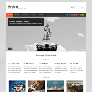 temas responsive design wordpress