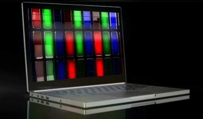 Chromebook-Pixel-Google-tecnologia-maestro