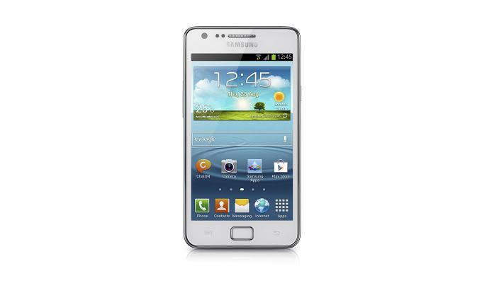 Galaxy-S-II-Plus-tecnologia-maestro