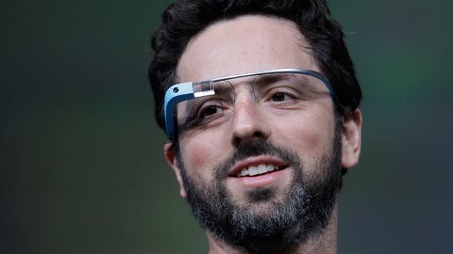 Google-Glass-sergei-tecnologiamaestro