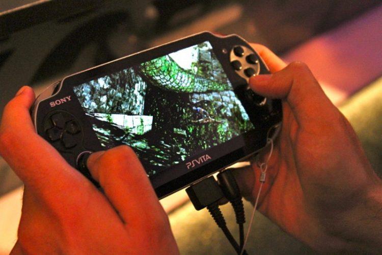 PS-Vita-tecnologiamaestro