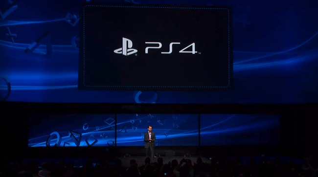 PS4-o-play-statio-4-tecnologiamaestro