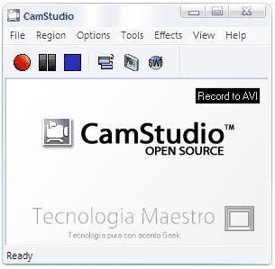 camstudio-tecnologiamaestro