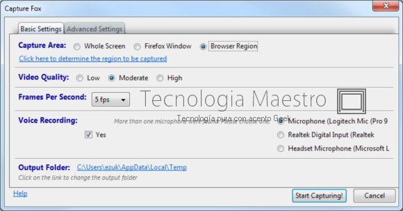capturefox-tecnologiamaestro