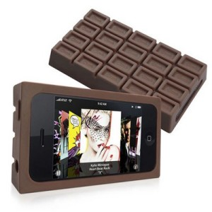case-iphone-chocolate