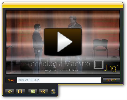jing-tecnologiamaestro