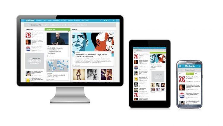 responsive-design-tecnologiamaestro