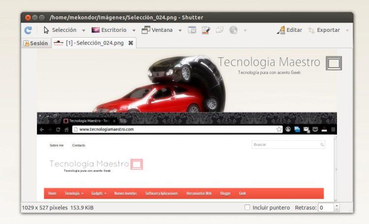 shutter-tecnologiamaestro