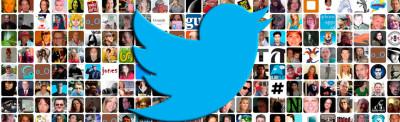 twitter seguidores 1