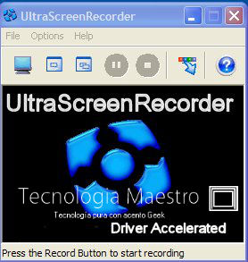 ultra-scree-rocorder-tecnologiamaestro