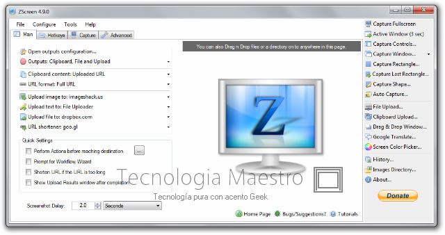 zcreen-tecnologiamaestro