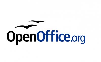 Apache OpenOffice-tecnologia-maestro