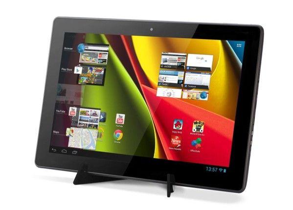Archos FamilyPad 2-tecnologia-maestro