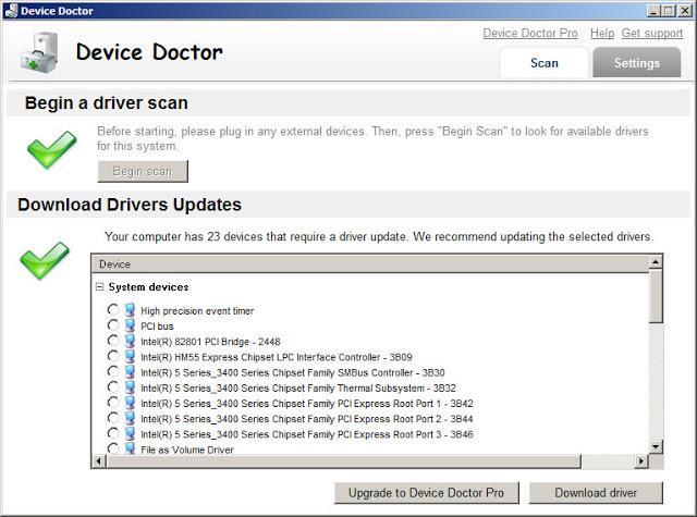 Device-Doctor-4-tecnologia-maestro