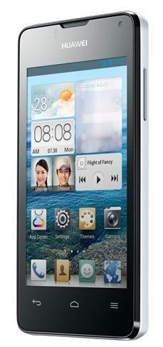 Huawei Ascend Y300-tecnologia-maestro