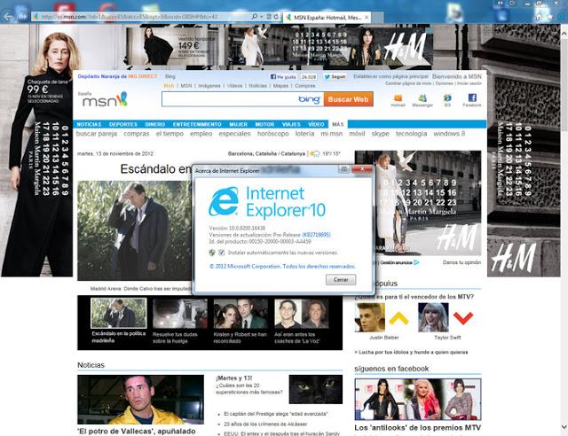 Internet Explorer 10-tecnologia-maestro