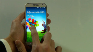 Samsung-Galaxy-S4-4-tecnologia-maestro