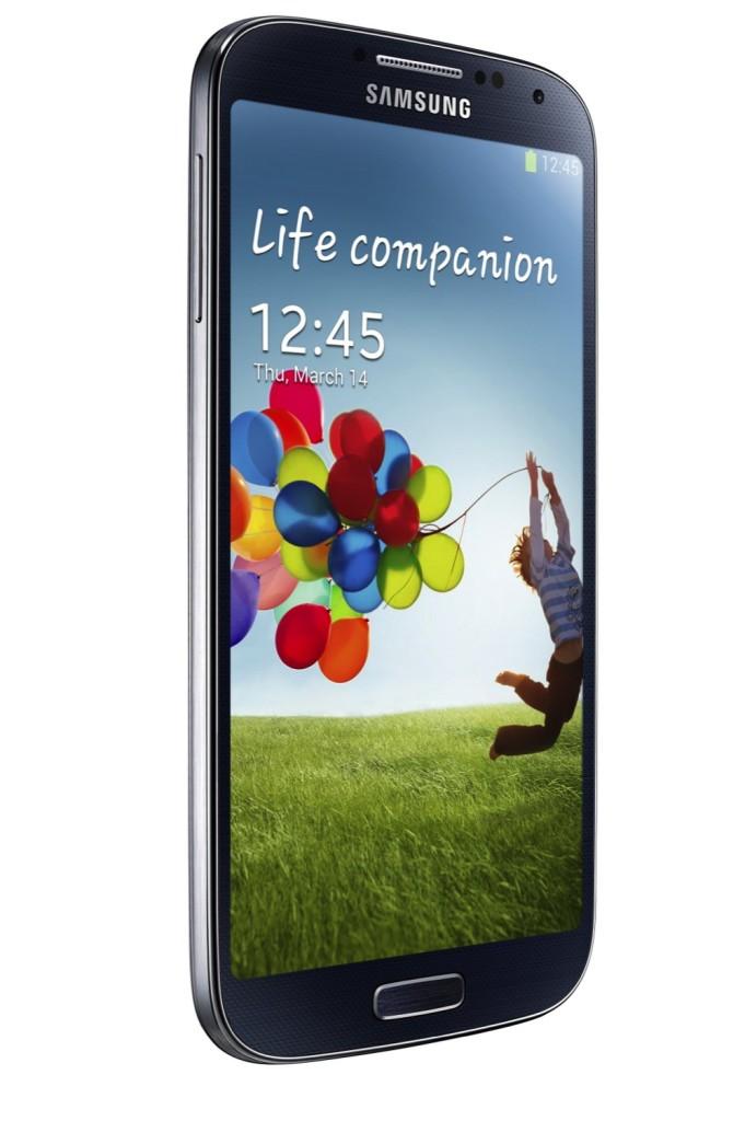 Samsung-Galaxy-S4-5-tecnologia-maestro