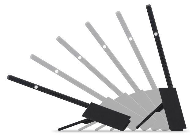 Sony Xperia Tablet Z01-tecnologia-maestro