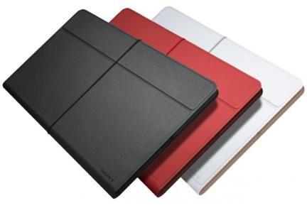 Sony Xperia Tablet Z02-tecnologia-maestro