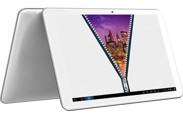 Vexia TabletPlus 10-tecnologia-maestro