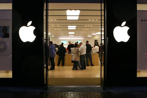 apple-tecnologia-maestro