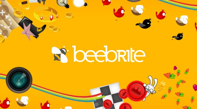 beebrite-tecnologia-maestro