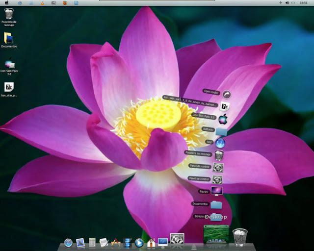 mac-os-x-lion-skin-pack-19-tecnologia-maestro
