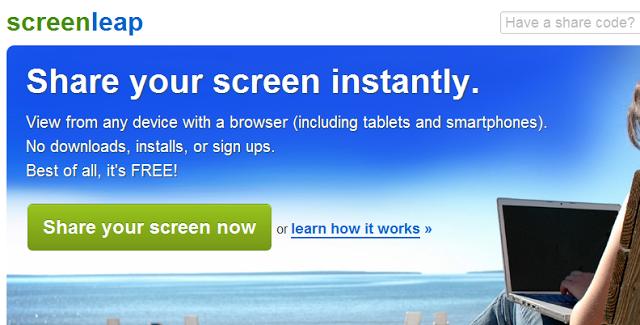 screen-tecnologia-maestro