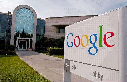 edificio-google-tecnologia-maestro