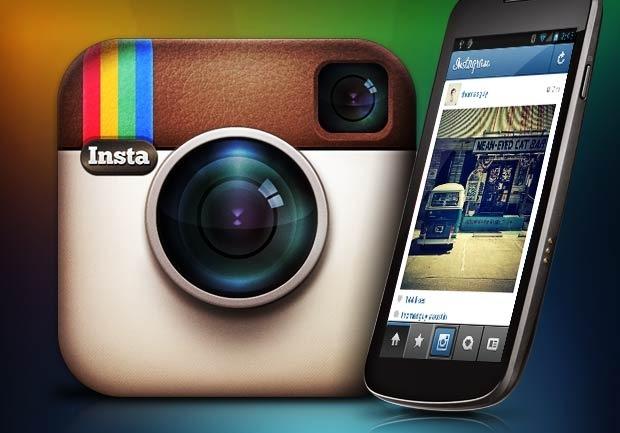 instagram--tecnologia-maestro