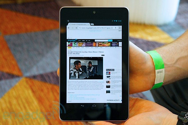 nexus-7-tablet-tecnologia-maestro