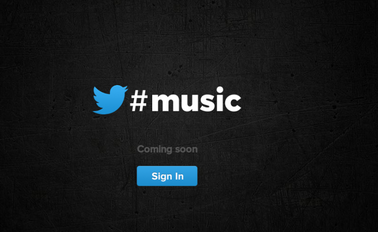 twitter-music-tecnologia-maestro