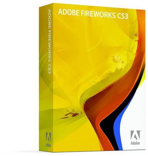 3- FireWorks en Windows