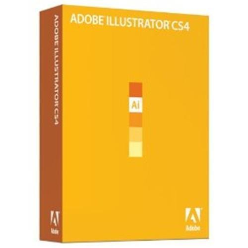4- Adobe Illustrator en Windows