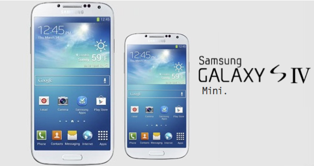 galaxy-s4-mini-caracteristicas