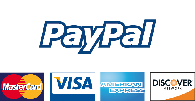 paypal-webcamlock