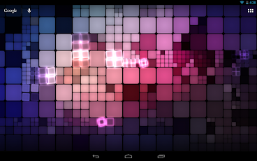Ditalix Live Wallppaer Android