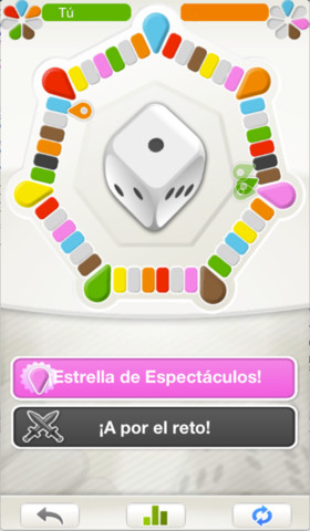 juego de trivias en iphone
