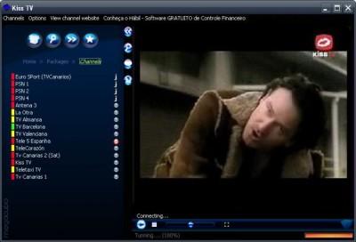 megacubo ver tv online tecnologiamaestro