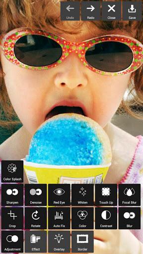 pixelr xpress android tecnologiamaestro