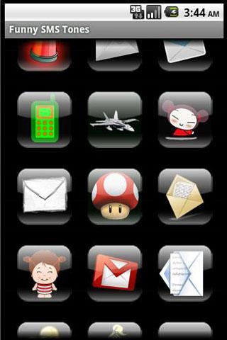 tonos android tecnologiamaestro