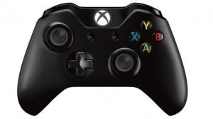 xbox-one-control-tencnologia-maestro-