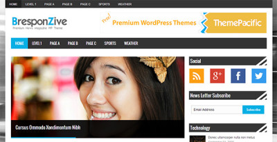 temas gratis para wordpress,