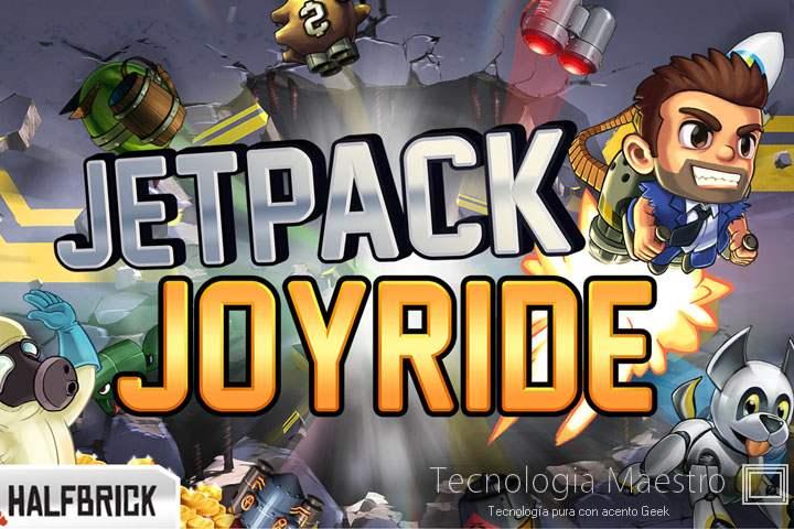 11-Jetpack-Joyride-juego-tecnologiamaestro-min