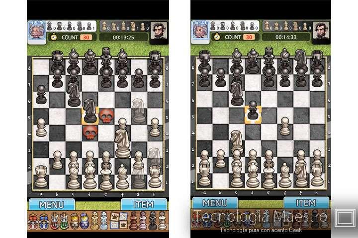 15-ChessMaster-2013-juego-tecnologiamaestro-min