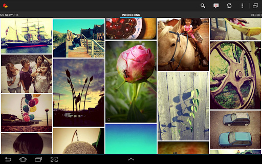 18- PicsArt - Photo Studio