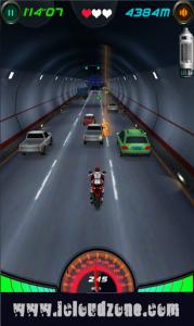 2- Asphalt Moto