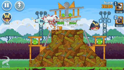 22-Angry-Birds-Friends android tecnologiamaestro