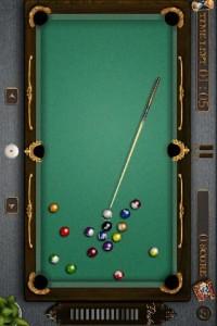 3- Billar Maestro Pool Master Pro